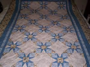 Tennessee Waltz Quilt Pattern Free by Quilt In A Day Tennessee Waltz Quilt El S Corner