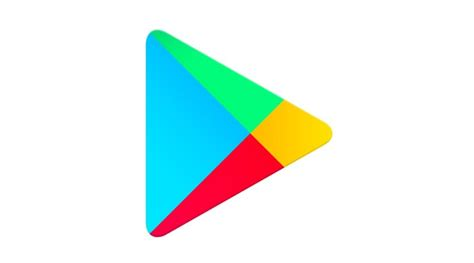 play store mobile play store 8 0 quels changements avis mobiles