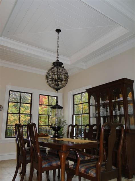 colonial dining room british colonial traditional dining room grand