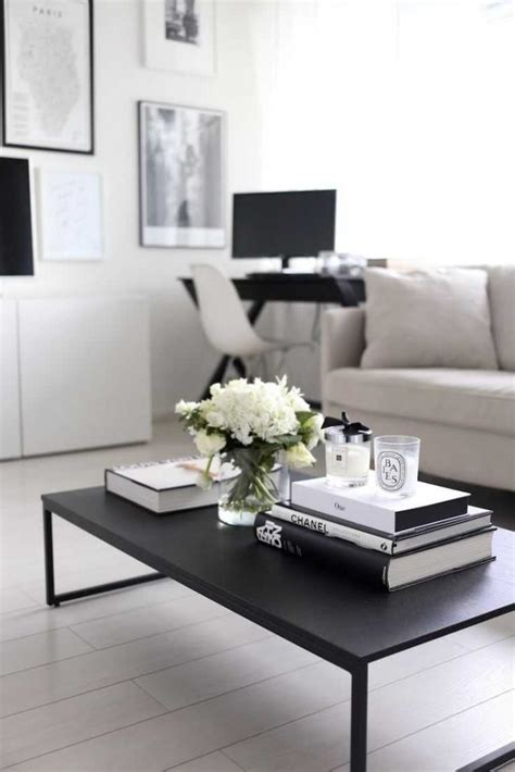 living room center table decoration ideas living room center table decoration ideas meliving