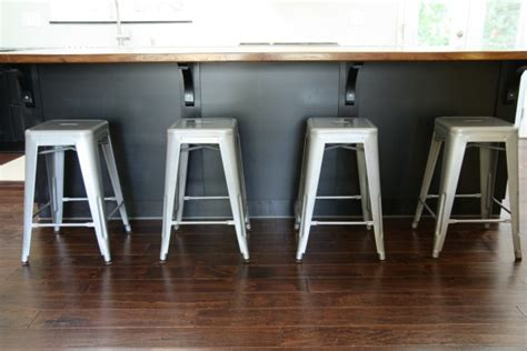 Island Chairs Kitchen by Kitchen Chairs Kitchen Island With Chairs