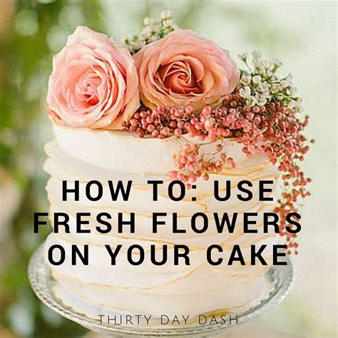 Diy Wedding Cake Flowers by Wedding Cake Flowers Diy Piped Flowers Pipe Flower Diy