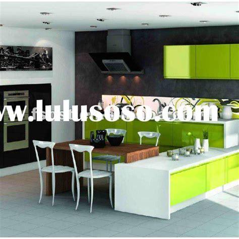Design Kitchen Germany modern kitchen design modern kitchen design manufacturers
