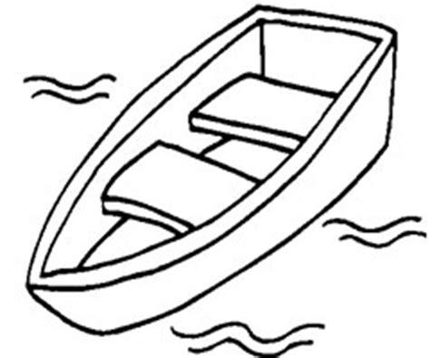 dessin facile bateau mouche 98 dessins de coloriage bateau mouche gratuit 224 imprimer