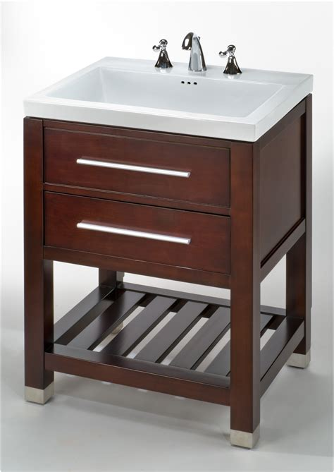 empire industries bathroom vanities empire industries priva 24 vanity pr24w