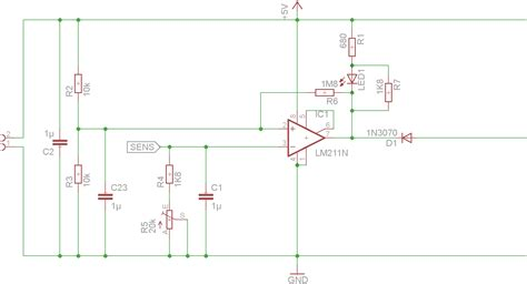 what is a feedback resistor what is the purpose of the feedback resistor in an lifier 28 images determine the value of