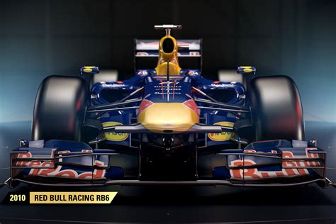 F1 Racing 17 f1 2017 codemasters bull