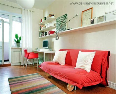 first home decorating ideas 199 alışma odası dekorasyonu dekorasyon d 252 nyası