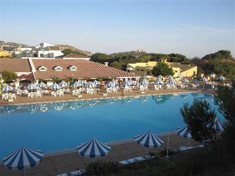 best hotels in tunisia best hotels in tunisia top 10 best hotels in tabarka