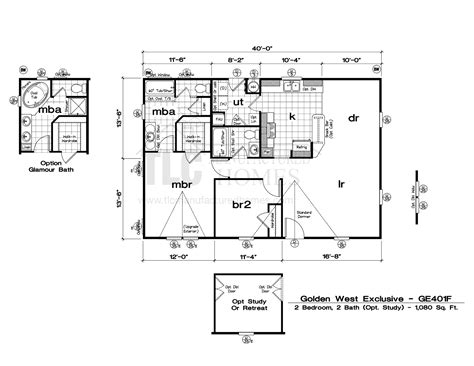 mfg homes floor plans 100 mfg homes floor plans bedroom prefabricated