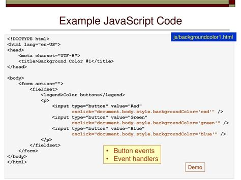 tutorial javascript function cmpe 280 web ui design and development september 7 class