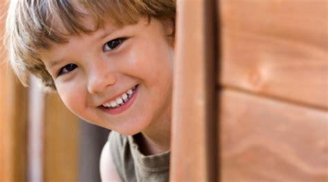 b079t344l9 cinq ans sans lui les progr 232 s d un enfant entre 3 et 5 ans grandir avec nathan