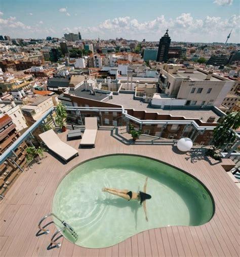 piscine da terrazzo prezzi piscine da terrazzo caratteristiche modelli e prezzi
