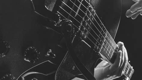guitar background guitar background learn jazz standards