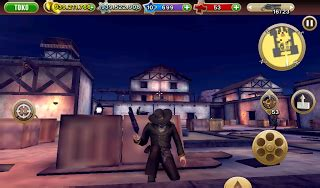 six guns mod game free download update unduh game six guns apk mod gratis aplikasi digital