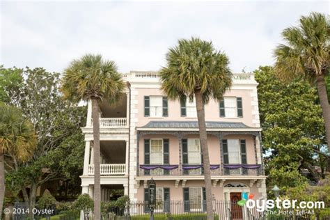 21 east battery bed and breakfast cottages inns and b bs america s most adorable hotels oyster com