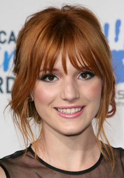 bangs for egg shaped face 1000 ideas about heart shape face on pinterest