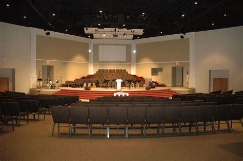 first baptist church owasso