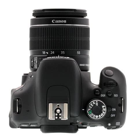 Memory Card Canon 600d canon 600d 18 55mm lens dslr in pakistan