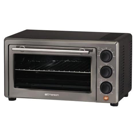 kitchen aid toaster oven oven toaster kitchenaid convection toaster oven