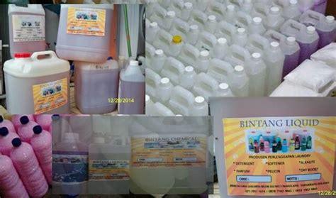 Jual Parfum Laundry Tangerang perlengkapan laundry pamulang jual sabun laundry parfum