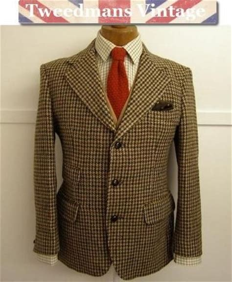 mens vintage clothing vintage menswear 1940s mens