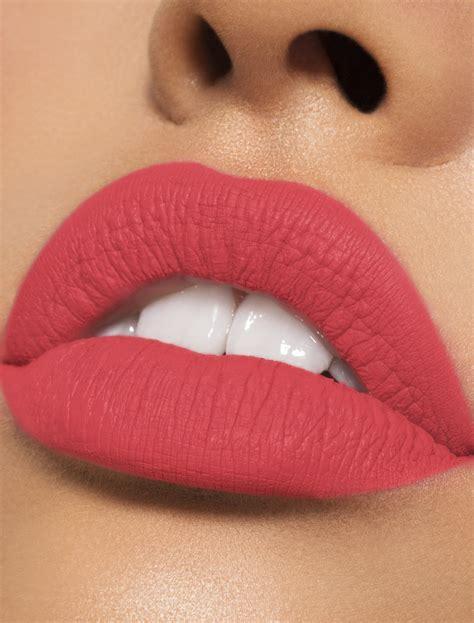 Koko Stick Koko Kollection Matte Lipstick 1 in with the koko cosmetics