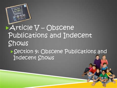child exploitation and obscenity section special protection against child abuse exploitation and
