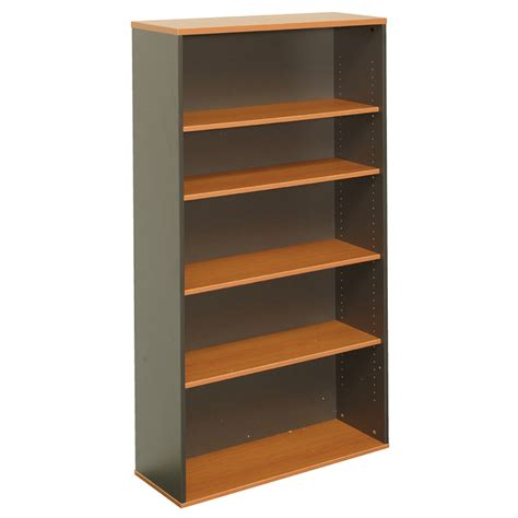 corporate bookcase office furniture