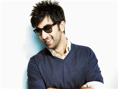 ranbir kapur hair cut name ranbir kapoor official website