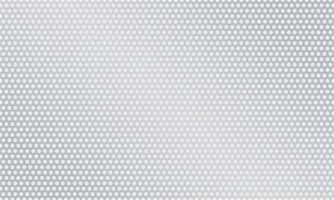 metal pattern ai free seamless vector perforated metal pattern bittbox