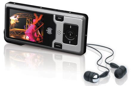 Ministry Of Sound Mp3 Player by Mais Um Mp3 Player Da Ministry Of Sound Acemprol