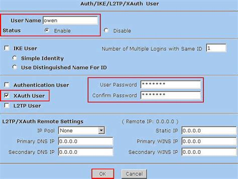 juniper client junos vpn site secure windows xp net version