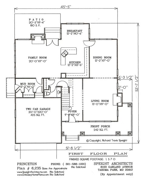 princeton 5831 4 bedrooms and 3 baths the house designers plans princeton 100 floor plans princeton 2319 lubbock the