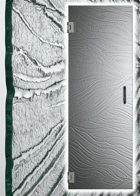 23 Best Glass Options Images On Pinterest Textured Glass Shower Doors