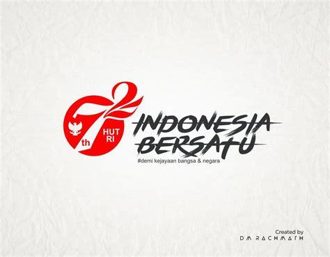 gambar dp bbm 17 agustus hut ke 72 indonesia terbaru 2017 newteknoes