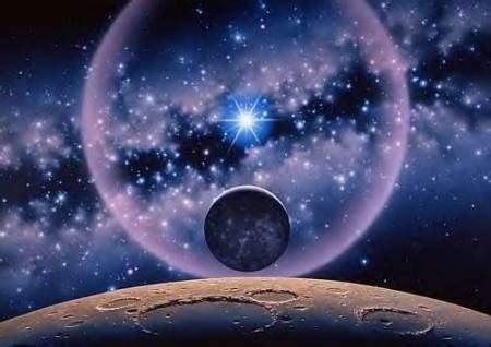 el universo oye lo 8466332766 teor 237 a del origen del universo seg 250 n el g 233 nesis