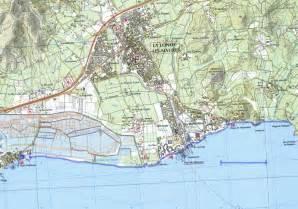 09 22 port pothuau 183 varando 2008