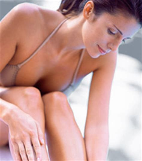 diode laser hair removal frequently asked questions laser hair removal advanced skin rejuvenation in edmonton