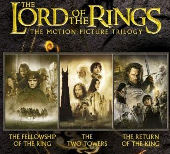 Lord Of The Rings The Confrontation 2013 Edition Original the rings drivgaa