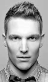 mens haircuts okc popular men s haircuts for 2013 oklahoma city hairstyles