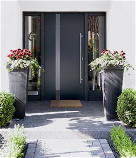 Aluminium Front Doors For Homes Aluminium Front Doors Lakes Doors