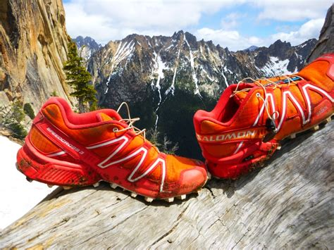 the best trail running shoes for outdoorgearlab
