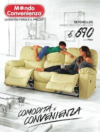 mondo relax poltrone prezzi divani relax mondo convenienza divani con relax mondo