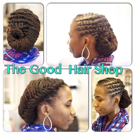 hairstyles book online 324 best dreads styles for black women images on pinterest
