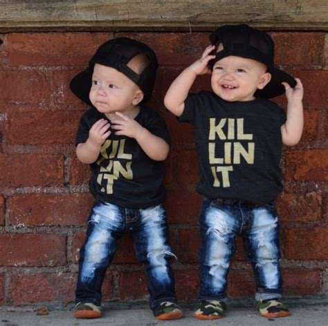 Fashion Boy Shirt Aa 2207 1000 ideas about baby boy shirts on boys