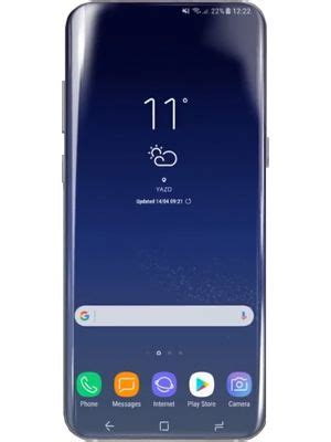 z samsung mobile samsung galaxy z 2018 price in india reviews specifications pictures price drops
