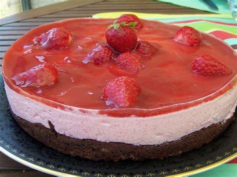 jeux de cuisine gateau au chocolat jeux de cuisine gateaux au fraise