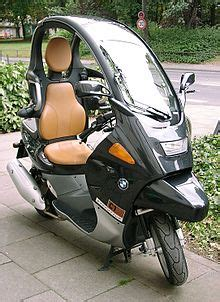 Auto Kindersitz Coop by Bmw C1 Wikipedia