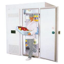 how to get your room cold cold rooms container cold room manufacturer from faridabad